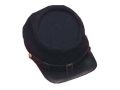 Product detail of Collector's Armoury Replica Civil War Deluxe Enlisted Men's Kepi Wool