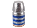 Product detail of Cast Performance Bullets 38 Caliber (358 Diameter) 180 Grain Lead Wide Flat Nose Gas Check