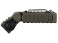Product detail of Streamlight Sidewinder Flashlight White, Red, Blue and Infrared LEDs  Polymer Olive Drab