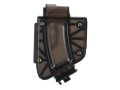 Product detail of Black Dog Machine Drum Magazine Feed Tower Conversion Kit for AR-15 Rimfire Conversions