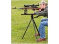 Thumbnail Image: Product detail of Deros Long Range Rifle Shooting Rest with TriPod