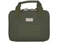 Thumbnail Image: Product detail of Maxpedition Pistol Gun Case Nylon