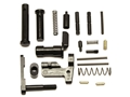Product detail of CMMG LR-308 Customizable Lower Receiver Parts Kit