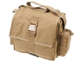 Product detail of Blackhawk Battle Bag Nylon Coyote Tan