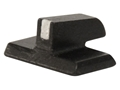 Thumbnail Image: Product detail of Browning Sight Front for Use with Fixed Rear 9mm ...