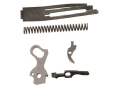 Product detail of Nowlin Commander-Style Match Trigger Pull Kit 1911 Government, Commander 4 lb Stainless Steel