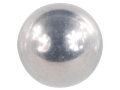 Product detail of Remington Safety Detent Ball 870, 1100, 11-87