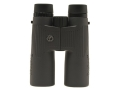 Product detail of Bushnell Natureview Plus Binocular 8x 42mm Roof Prism Rubber Armored Black