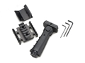 Product detail of Excalibur Tac-Pac Crossbow Accessory Package Black