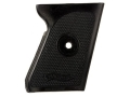 Product detail of Vintage Gun Grips Walther TP Polymer Black