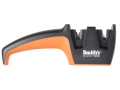 Product detail of Smith's Egde Pro Pull-Thru Knife Sharpener