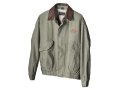 Product detail of Springfield Armory Navigator Jacket Cotton