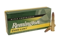 Product detail of Remington Express Ammunition 30-30 Winchester 150 Grain Core-Lokt Soft Point Box of 20