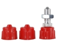Product detail of Hornady Crimp Starter Assembly 12 Gauge