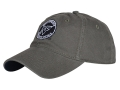 Thumbnail Image: Product detail of Nightforce Cap Cotton Green
