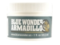 Product detail of Blue Wonder Armadillo Rust Preventative 1 oz Wax