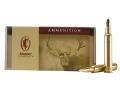 Product detail of Nosler Custom Ammunition 300 Weatherby Magnum 200 Grain AccuBond Spitzer Box of 20