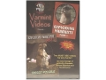 "Product detail of Varmint Videos ""Exploding Varmints Part 1 and 2"" DVD"