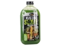 Product detail of Wildgame Innovations Bone Collector Rub Line Slime Deer Attractant Liquid 32 oz
