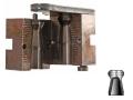Product detail of Lyman 1-Cavity Shotshell Sabot Slug Bullet Mold 20 Gauge (576 Diamete...