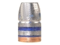 Product detail of Cast Performance Bullets 50 Caliber (500 Diameter) 400 Grain Lead Flat Nose Gas Check