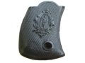 Product detail of Vintage Gun Grips Roth Sauer Polymer Black