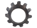 Product detail of Browning Sight Rib Screw Washer Buck Mark Rifle, BPS