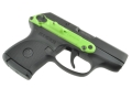 Product detail of LaserLyte Zombie Side-Mount Laser Sight Kel-Tec/Ruger .380 Zombie Green