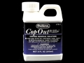 Product detail of Outers Cop Out Plus For Foul Out Cleaning System 8 oz