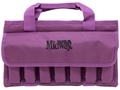 Thumbnail Image: Product detail of MidwayUSA Tactical Pistol Case