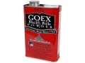 Product detail of Goex FFFg Black Powder 1 lb