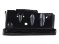 Product detail of Savage Arms Magazine Savage 10GC, 11GC, 14 204 Ruger, 223 Remington 4...