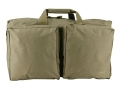 Thumbnail Image: Product detail of Boyt Large Tactical Gear Bag