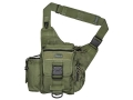 Thumbnail Image: Product detail of Maxpedition Jumbo Versipack Pack Nylon