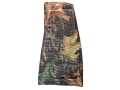 Product detail of Vista Snug Fit Arm Guard Polyester Camo