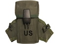 Product detail of Military Surplus ALICE 3 Magazine Pouch