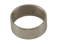 Thumbnail Image: Product detail of PTG Headspace Ring 20 Gauge