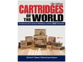"""Thumbnail Image: Product detail of """"Cartridges of the World, 12th Edition"""" Book by F..."""