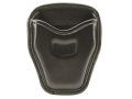 Product detail of Bianchi 7934 AccuMold Elite Open Handcuff Case Nylon Black