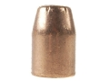Product detail of Remington Bullets 40 S&W, 10mm Auto (400 Diameter) 180 Grain Jacketed Hollow Point