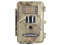 Product detail of HCO Scoutguard SG560V Infrared Digital Game Camera 5.0 Megapixel with Viewing Screen HCO Stem Camo