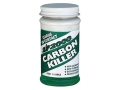 Product detail of Slip 2000 Carbon Killer Bore, Gas Piston and Choke Tube Cleaning Solvent 4 oz Liquid