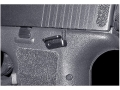 Product detail of Cominolli Manual Safety Kit all Gen 3 Glocks except 36