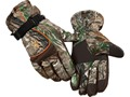 Product detail of Rocky L3 Waterproof Insulated Gloves Polyester
