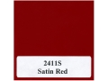 Product detail of KG Gun Kote 2400 Series Satin Red 4 oz