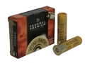 "Product detail of Federal Premium Vital-Shok Ammunition 20 Gauge 3"" 1 oz TruBall Hollow Point Rifled Slug Box of 5"