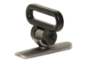Thumbnail Image: Product detail of NECG Sling Swivel with Concave Base Non-Detachabl...