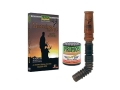 Product detail of Primos Deer Calling Pak Deer Call Combo