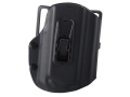 "Product detail of Viridian TacLoc ECR Autolock Holster Right Hand Springfield XD 4"" wit..."