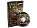 "Product detail of Gun Video ""Handgun Hunting With Hal Swiggett"" DVD"